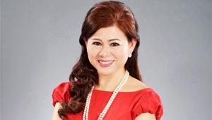 Priya-Mar-2020-Josephine-Chua-provided-resized