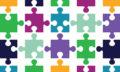 Priya-Mar-2020-SG-guidelines-general-meetings-COVID-19-123RF