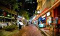 empty-bars-Singapore-123RF