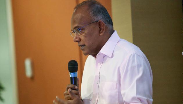 Priya-Mar-2020-K-Shanmugam-taken-from-FB