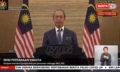 Priya-Mar-2020-pm-muhyiddin-malaysia-resilience-live-stream