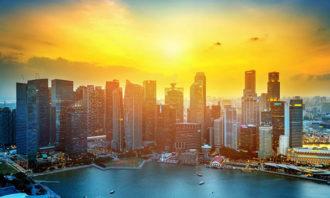 Singapore-cityscape-123RF
