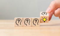 leadership-idea-blocks-iStock