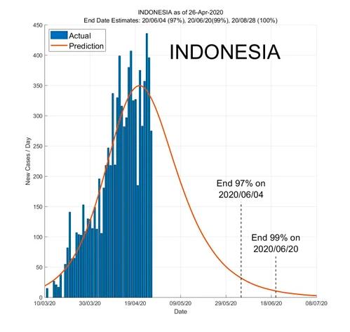 Indonesia-DDI-COVID-19