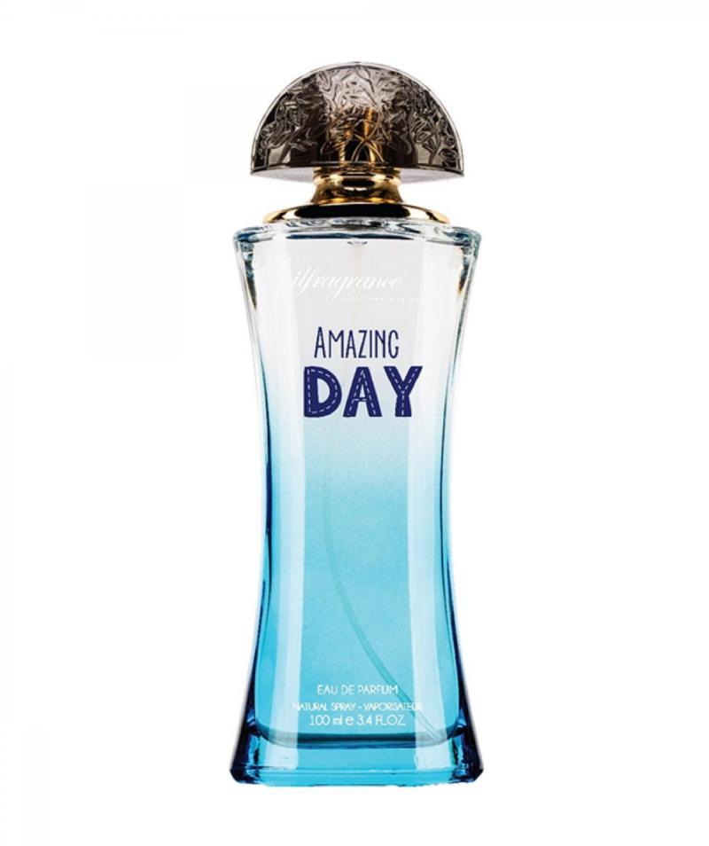 IL Amazing Day Women EDP 100ml