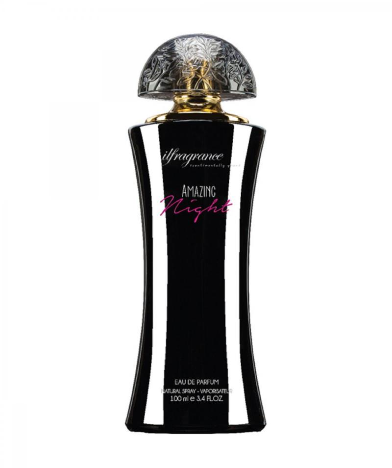 IL Amazing Night Women EDP 100ml