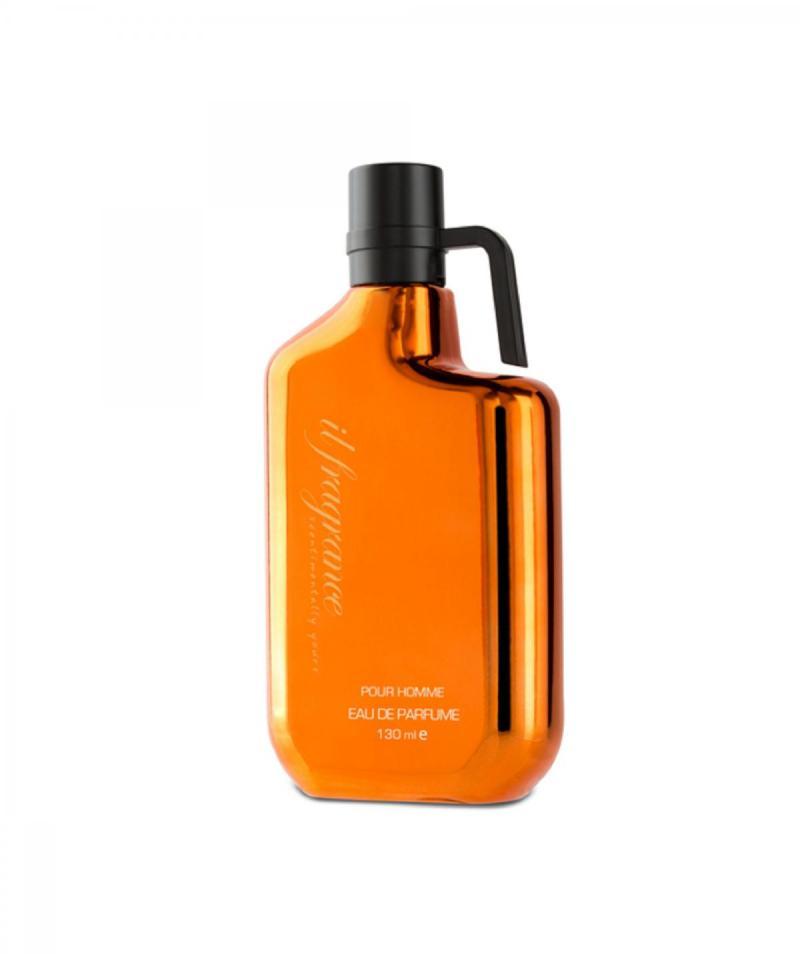 IL Orange Pour Homme EDP 130ml