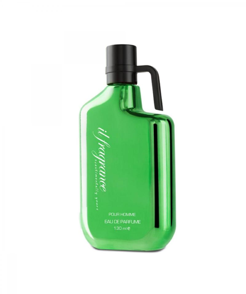 IL Apple Green Pour Homme EDP 130ml