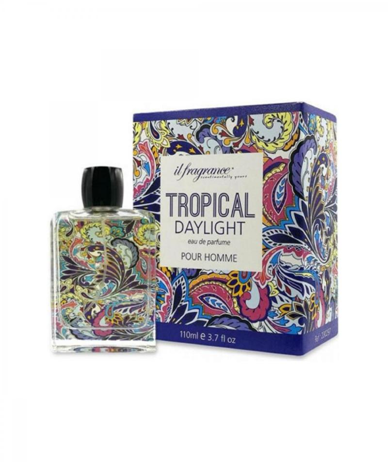 IL TROPICAL DAYLIGHT