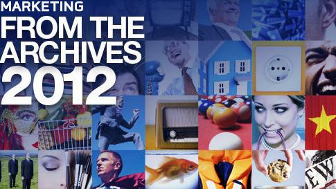 HSBC: The World's Local Bank no more | Marketing Interactive