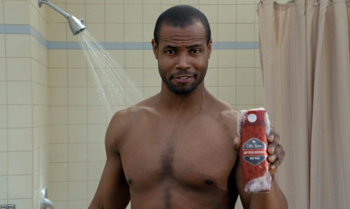 P&G brings Old Spice to Singapore via Shopee's Super Brand Day