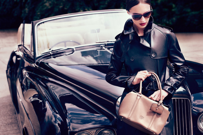 slow to the game but luxury brands finally pay attention to digital