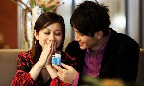 Ny minute dating groupon malaysia