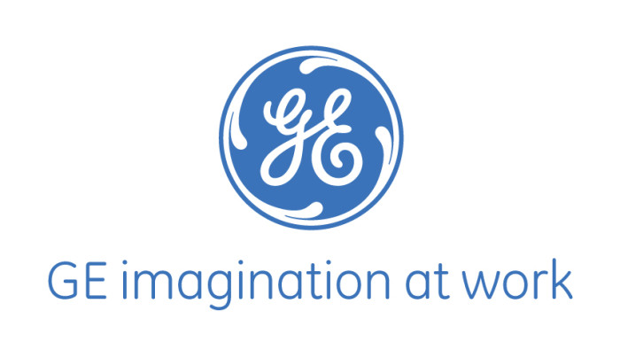 general electric appoints pr agency marketing interactive