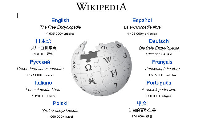 No More Sneaky Wikipedia Edits Pr Firms Promise Marketing Interactive