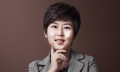 Cheil China Vice President VP Vanessa Ding