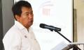 Datuk Azhar Abdul Hamid steps down as CEO