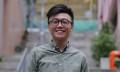 House News Blogger Steve Chung