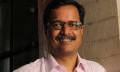 Kunal Sinha