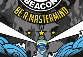 Beacon College Mobile Game