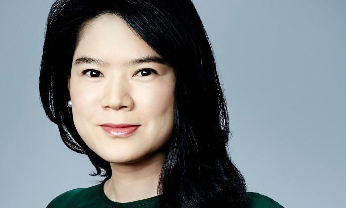 CNN Ellana Lee