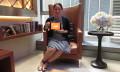 Yelp com Miriam Warren VP New Markets