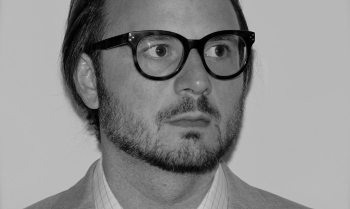 Ed Booty joins Publicis