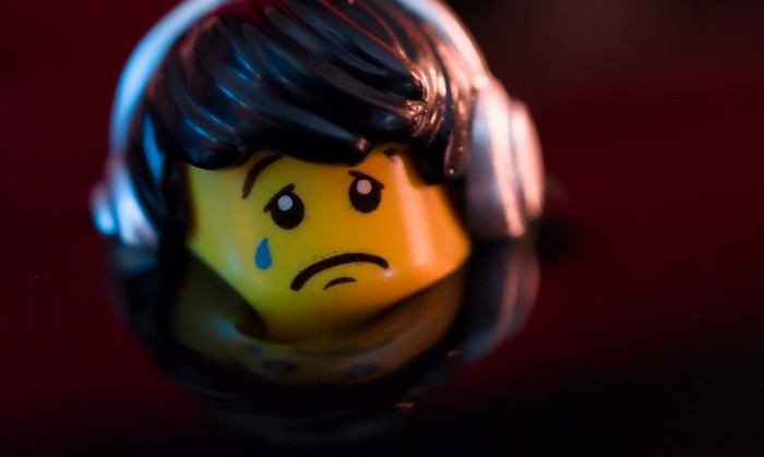 LEGO wins court case (again) against Chinese copycats