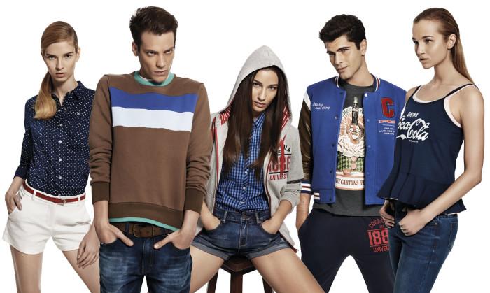 coca cola launches apparel line in malaysia marketing interactive