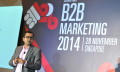 Rashish Pandey of Cisco on B2B marketing