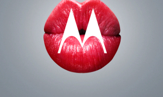 Motorola Moto Vote WeChat