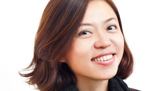 Caroline Chan GroupM