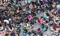 Drones-Occupy-Central