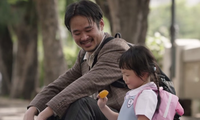 MetLife strikes a chord with heartwarming TVC | Marketing Interactive