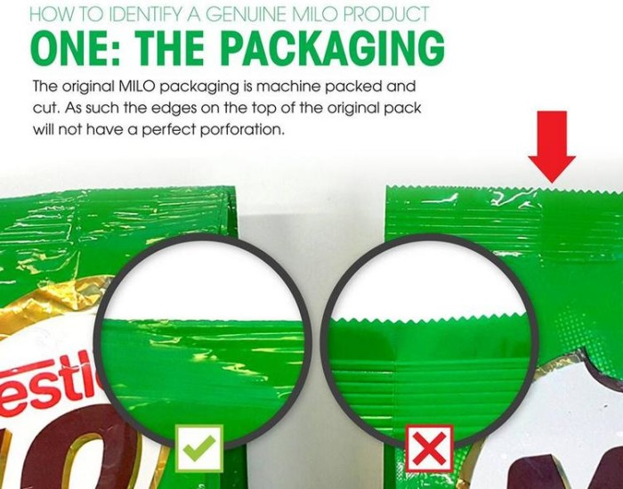 UPDATE: Nestlé Malaysia pulls in authorities for campaign against