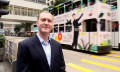 Peter Greenberger Twitter Opens Nest in Hong Kong