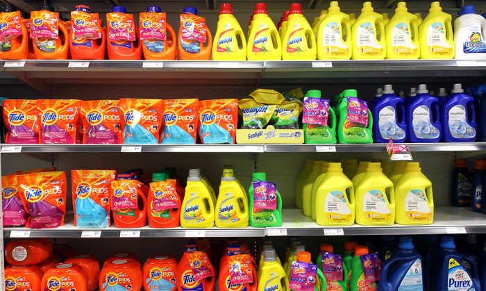 P And G >> Why P G Produces Top Marketers Inside Its Training Strategy