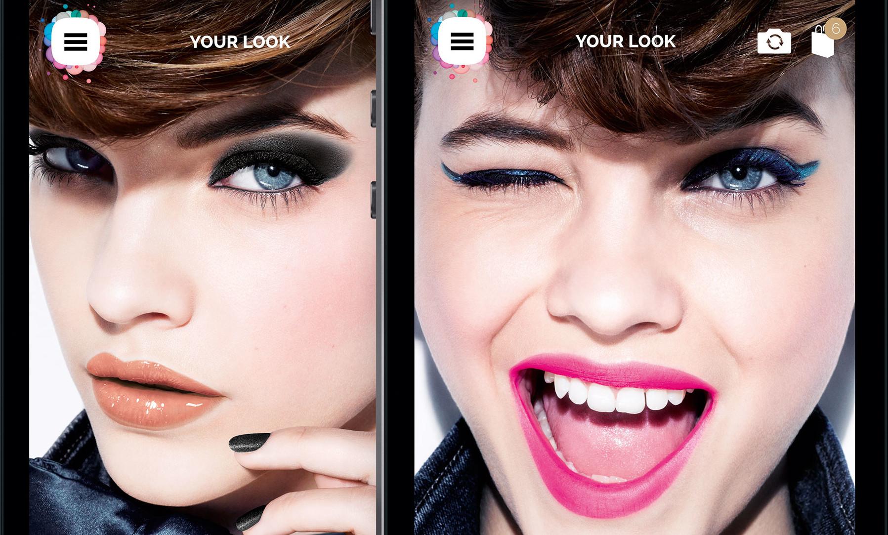 LOreal-Paris-Makeup-Genius-App-e1428897051334.jpg