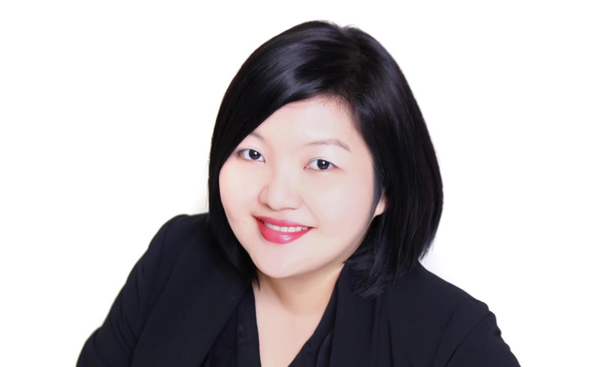 Asia PR Werkz launches fintech arm | Marketing Interactive