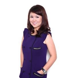 On the record: Asia PR Werkzs Cho Pei Lin | Marketing