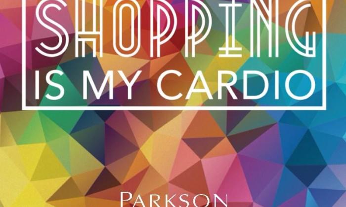 Parkson to undergo RM100 million rebranding exercise