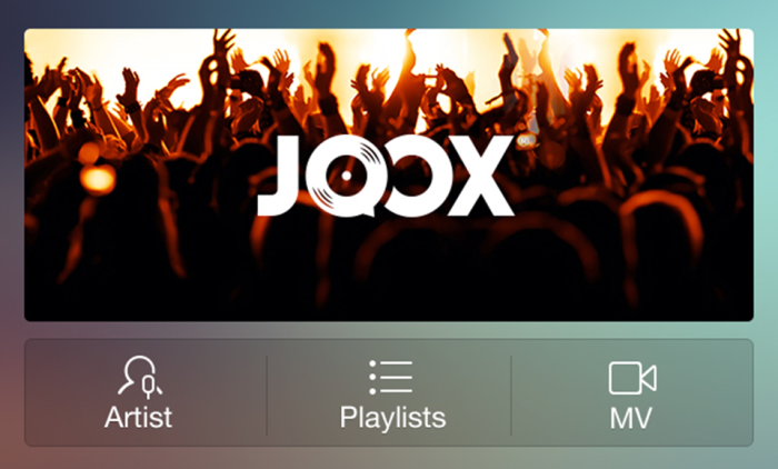 JOOX makes its connected audience available to marketers | Marketing