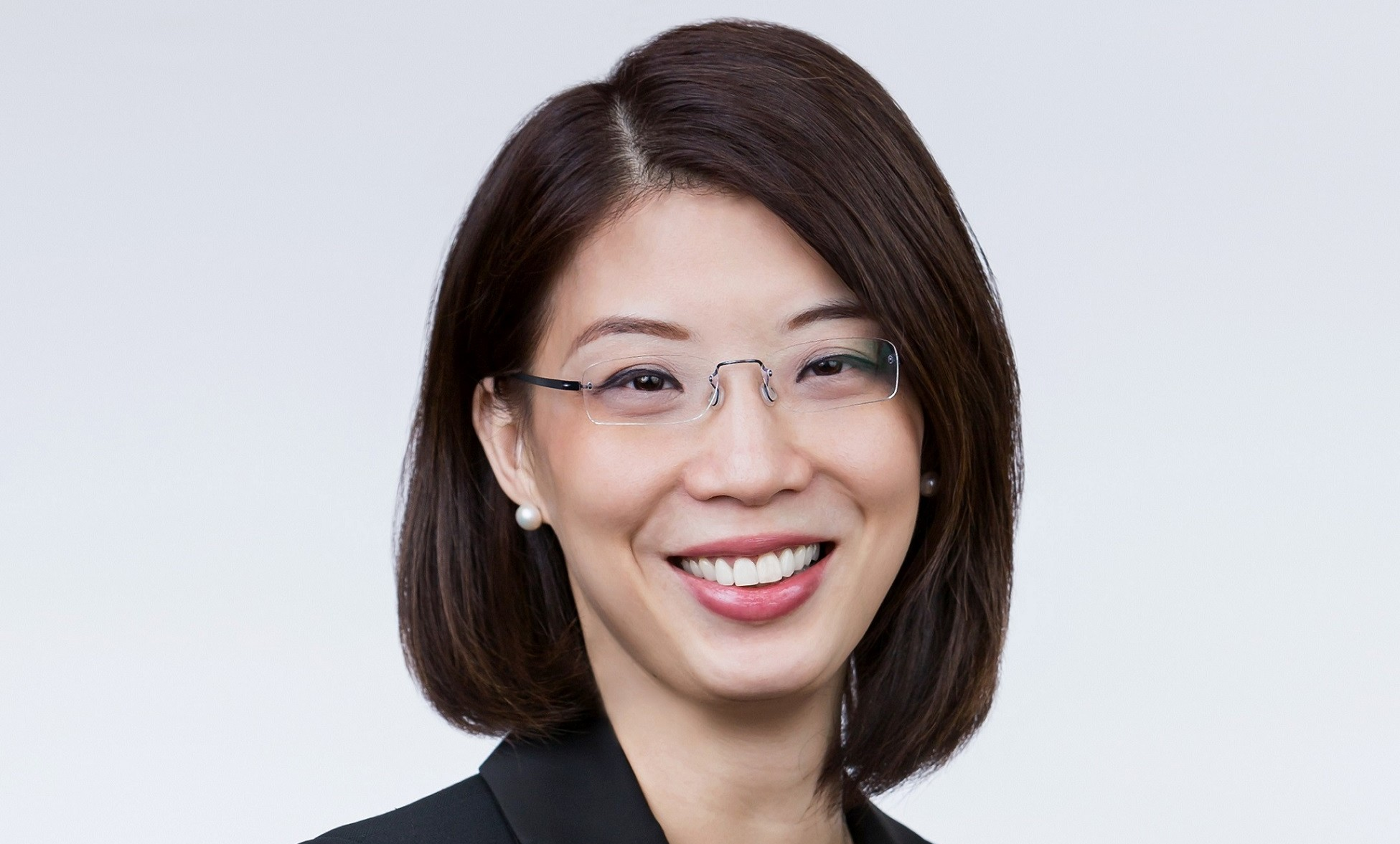 tags ogilvy pr pr office.  Tags Ogilvy U0026 Mather Singapore Promotes Ee Rong Chong To MD Role  Marketing  Interactive Inside Tags Pr Office I