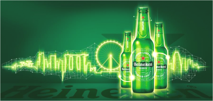 Heineken's new campaign redefines what late night means | Marketing