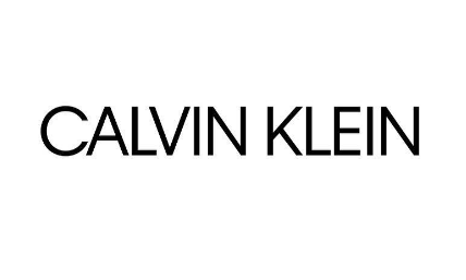 Calvin Klein quietly reveals a new logo | Marketing Interactive