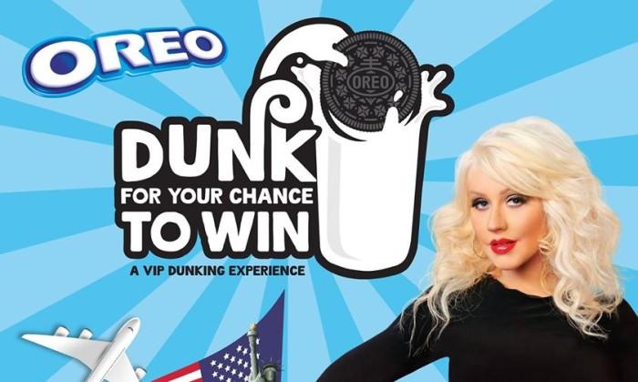 Oreo-Dunk-Challenge-e1491492533747-700x4