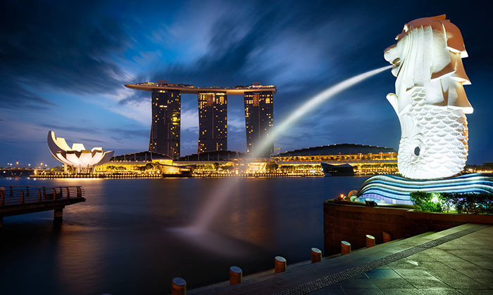 Top Things To Do In Singapore: Tourist Attractions |Singapore Main Attractions