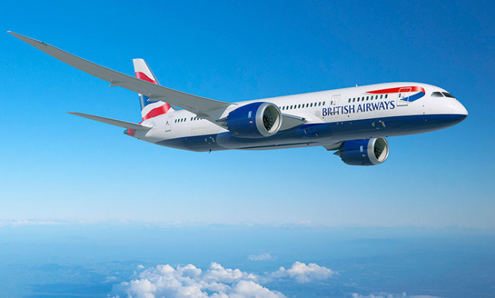 update the british airway s fiasco saying sorry is not enough