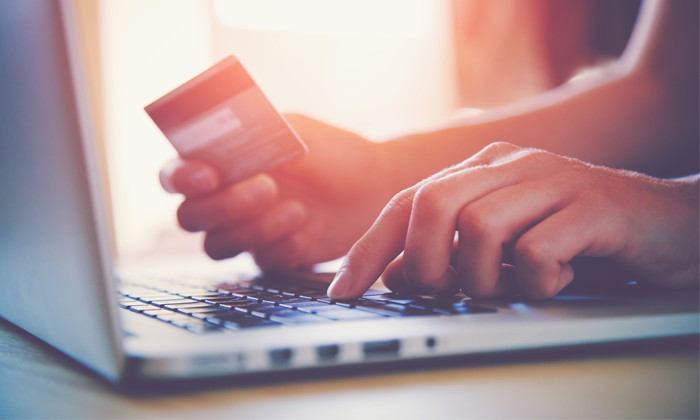 Indonesia puts eCommerce tax on hold, more prep needed for