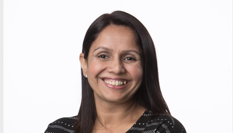 Julie Chiang - Director - ASIA PR WERKZ PTE LTD | LinkedIn